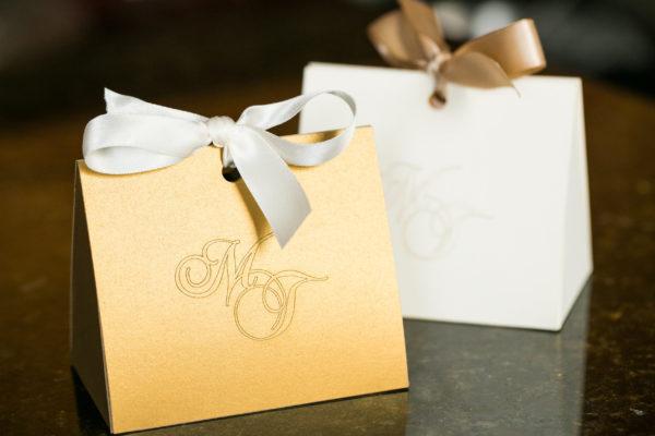 Favor Boxes Baltimore - Elegant Laser Designs 8