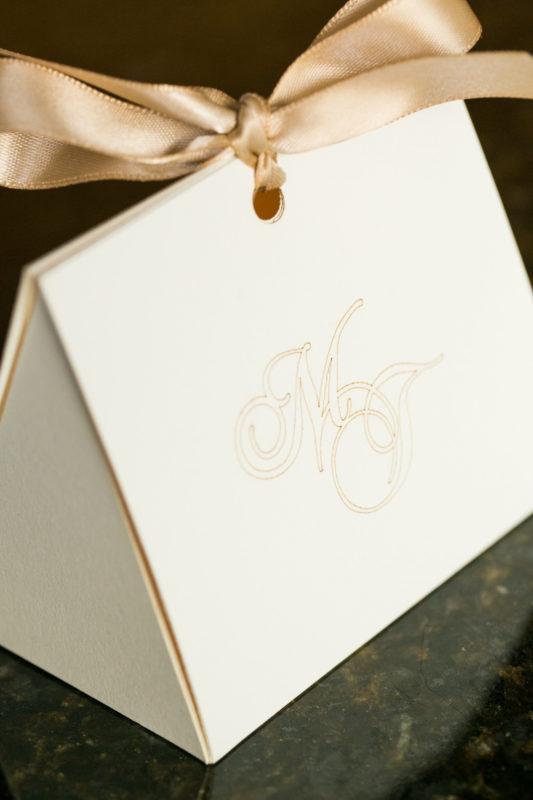 Favor Boxes Baltimore - Elegant Laser Designs 7