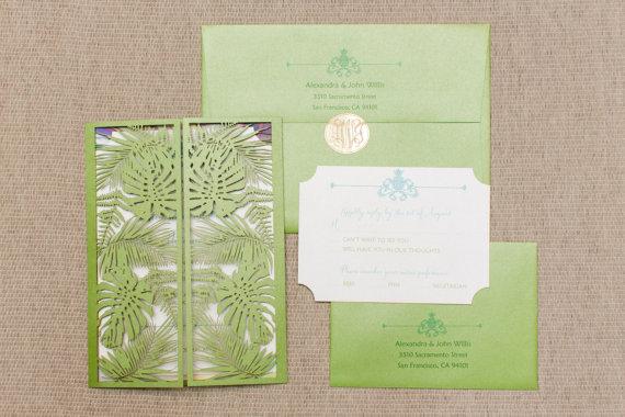 tropical-leaves-elegant-laser-designs-2